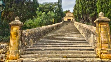 calvari_steps