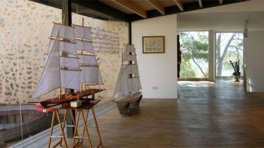 Museu De la Mar Soller
