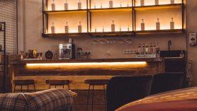 Mallorca Distillery