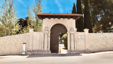 Marivent Palace